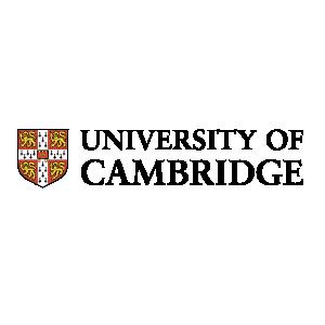 Certificación University of Cambridge